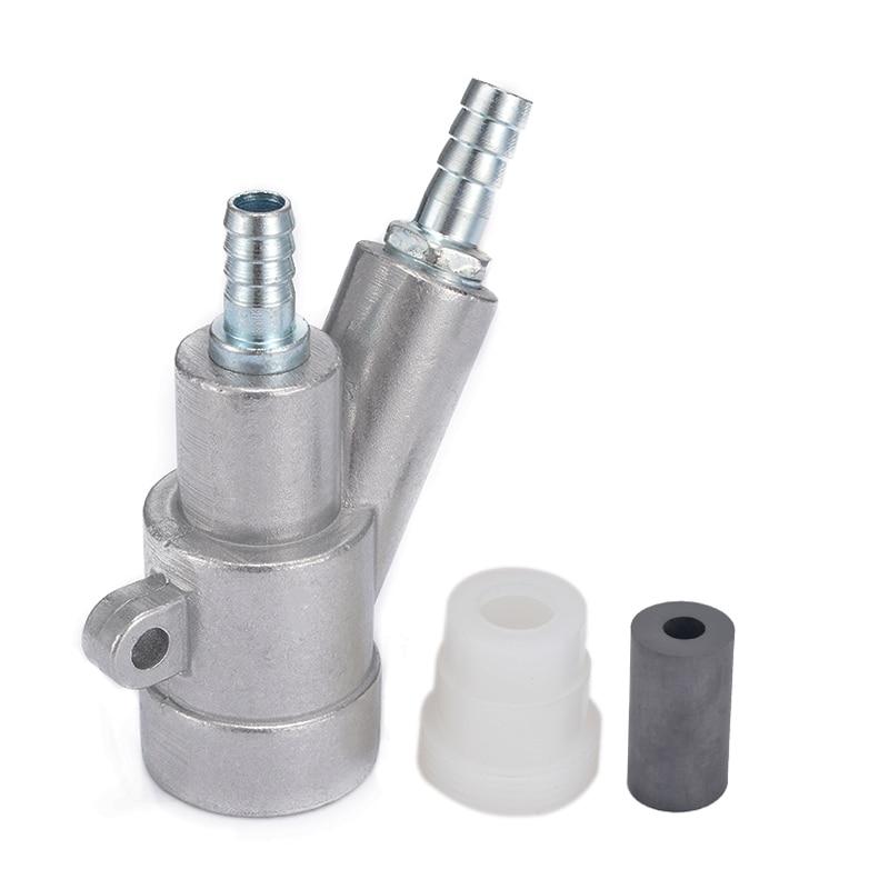 home improvement : ANENG V05B Digital 6000 Counts Professional Analog Multimeter AC DC Currents Voltage Mini Testers True RMS  Bluetooth Multimetro