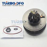 454192-5006 s voor VW T4 Transporter 2.5 TDI 151 HP AHY AXG-turbo core 454192-0006 cartridge turbine 074145703GX CHRETIEN NIEUWE
