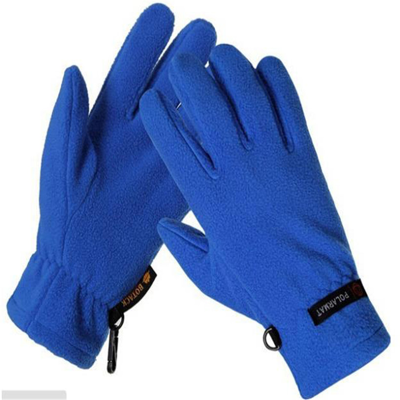 Winter Travel Glove Outdoor Riding light Fleece Gloves Windproof Warm Thermal Bike Sports Full Finger Unisex Cycling Gloves G089 hot sale blue snakeskin pointed toe men dress shoes lace up leather shoes luxury male casual shoes man office feast formal shoes