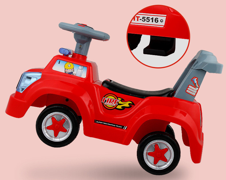 toys for 2 3 year olds 16