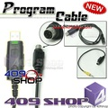 MULT USB Prog Cable for Yaesu