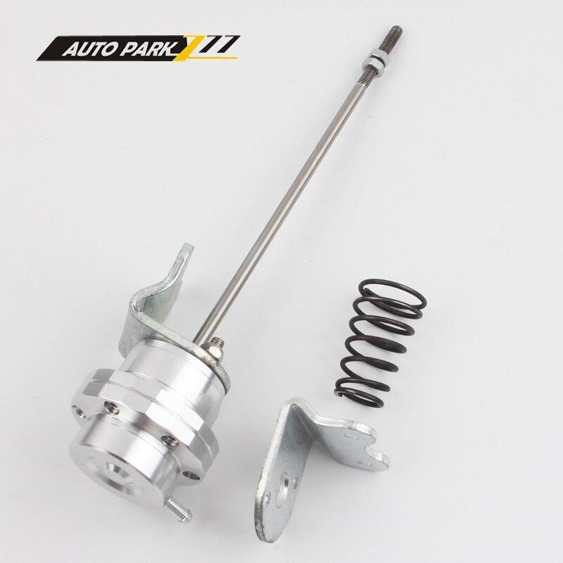 Prix pour Auto haute qualité vw valve K04 turbo actionneur mise à niveau K04 FSI 2.0 T moteur turbo actionneur