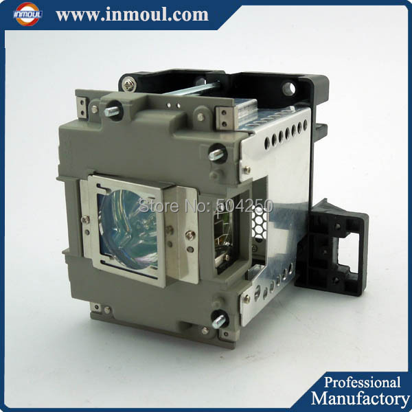 For MITSUBISHI UD8350U / UD8400U / WD8200U / XD8000 / XD8100U Projector Lamp VLT-XD8000LP  /  XD8000LP