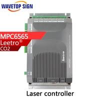 Leetro Mpc6565 Control Board Latest Version