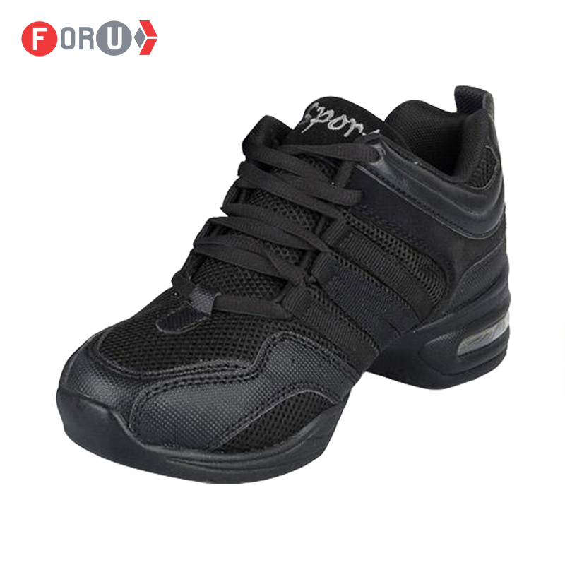 buy wholesale hip hop shoes from china hip hop