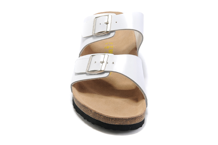 cc505f7b7f5db BIRKENSTOCK Women Flip Flops Men Classic on Beach Slides Party Shoes Summer  Sandals Men Shoes 824 BIRKENSTOCK Men Flip Fops-in Men s Sandals from Shoes  on ...