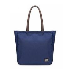 high quality womens tote bags for female 2018 new brand handbag waterproof Oxford big shopping top-handle bag