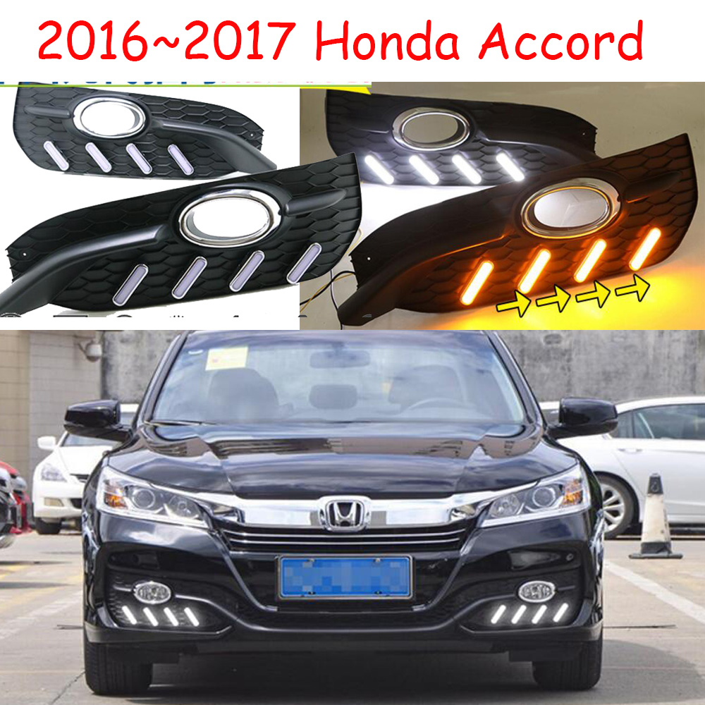 car styling,Accor Daytime light;2016~2017, Free ship!LED,Accor fog light,Crosstour,CRX,CR-Z,Element,EV Plus,insight,motorcycle 2018 2019 pegas daytime light null car accessories pegas taillight motorcycle free ship led pegas fog light car styling k2 k3 k5