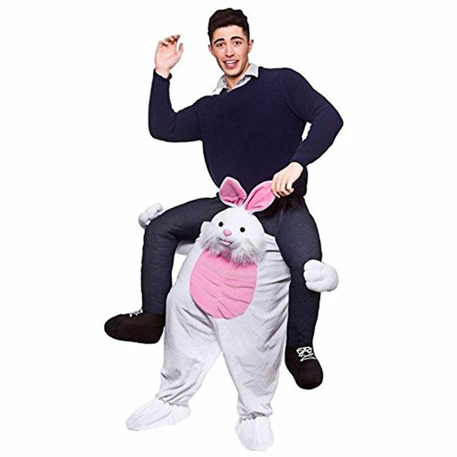 Novelty-Ride-on-Me-Mascot-Costumes-Carry-Back-Funny-Animal-Pants-Oktoberfest-Halloween-Party-Cosplay-Clothes.jpg_640x640 (10)