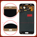 Full LCD Screen For Samsung Galaxy J5 J500 LCD Display Digitizer Touch Screen Assembly Gold White Black +Tools Free Shipping