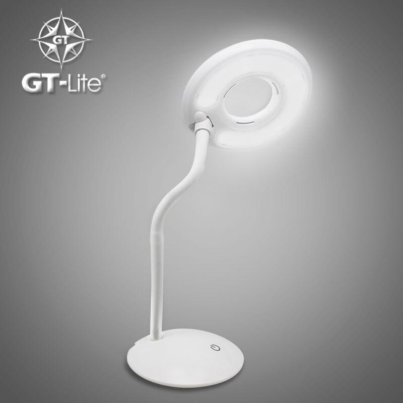 Popular Led Daylight Desk LampBuy Cheap Led Daylight Desk Lamp – Daylight Desk Lamp