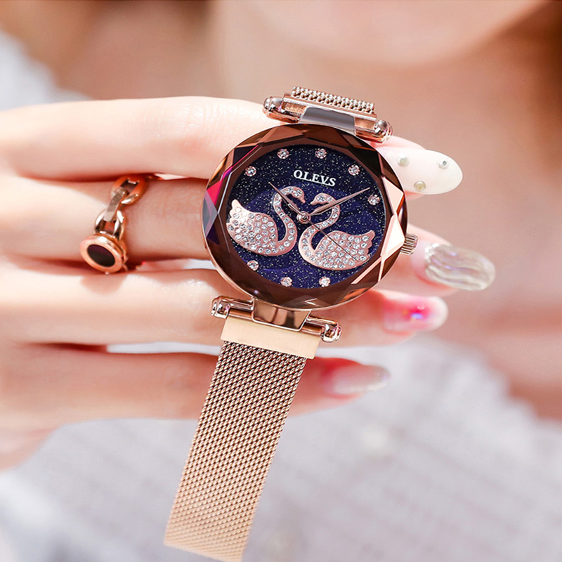 Children's Watches Honesty Multi Function Luminous Waterproof Sports Watch Fashion Electronic Watch 2019 Fashion Casual Digital Led Watch Relojes Quality And Quantity Assured