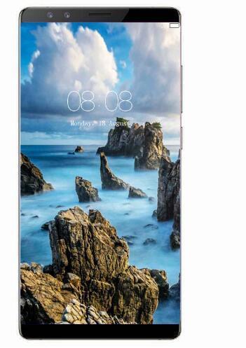 Image 3 - Nubia Z17S оригинальный телефон 5,73 дюймов zte Nubia Z17 S мобильный телефон с 4 камерами 2040x1080 полноэкранный четырехъядерный Snapdragon 835-in Мобильные телефоны from Мобильные телефоны и телекоммуникации on AliExpress - 11.11_Double 11_Singles' Day