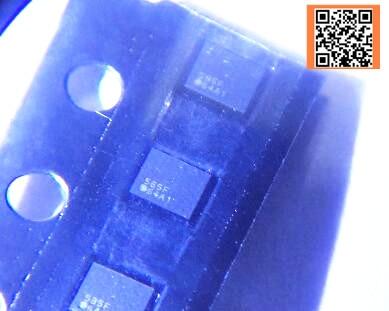 10pcs U1602 for iPhone 6 <font><b>6G</b></font> 6 Plus camera flash control IC Chip 20 pins 64A1