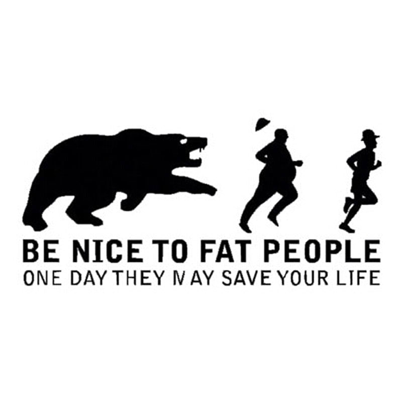 Planul Tău De Masă Satisfăcător, Plin De Alimente Care Ard Grăsimi   Pierdere în greutate