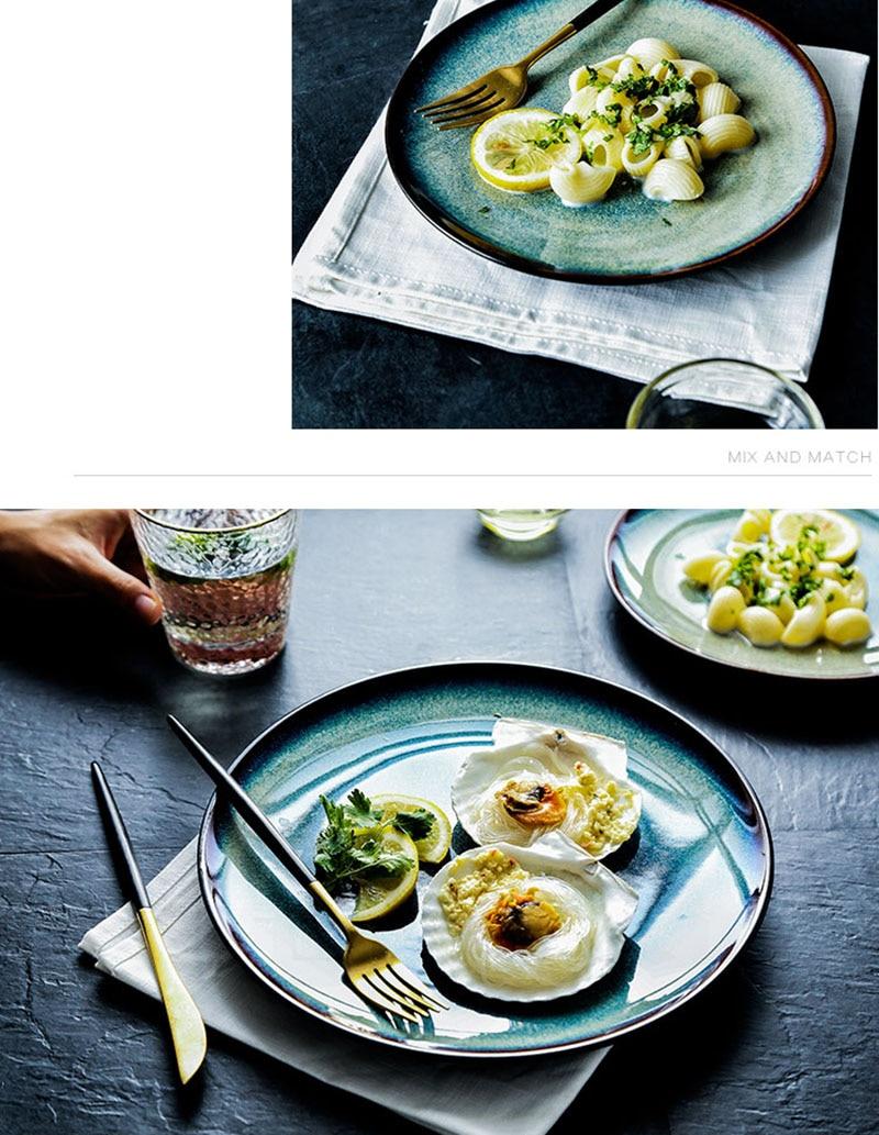 Kitchenware Online