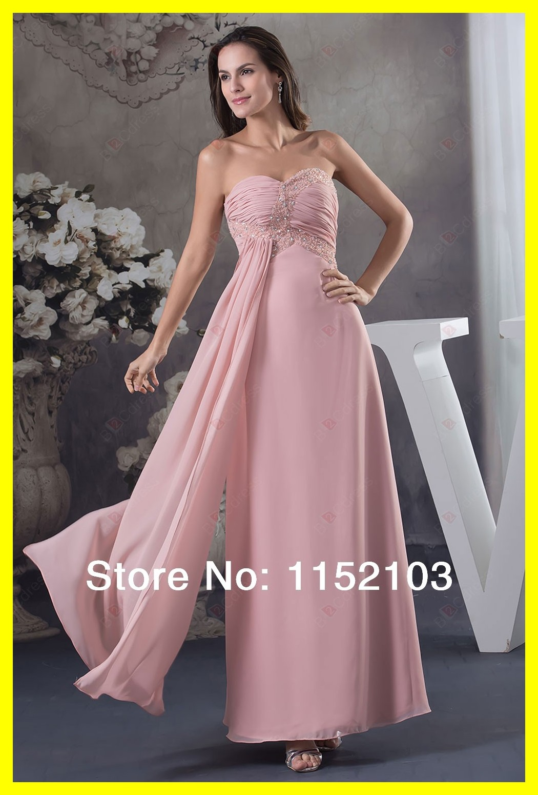 Design your formal dress gallery dresses design ideas design your formal dress gallery dresses design ideas design your own formal dress online choice image ombrellifo Image collections