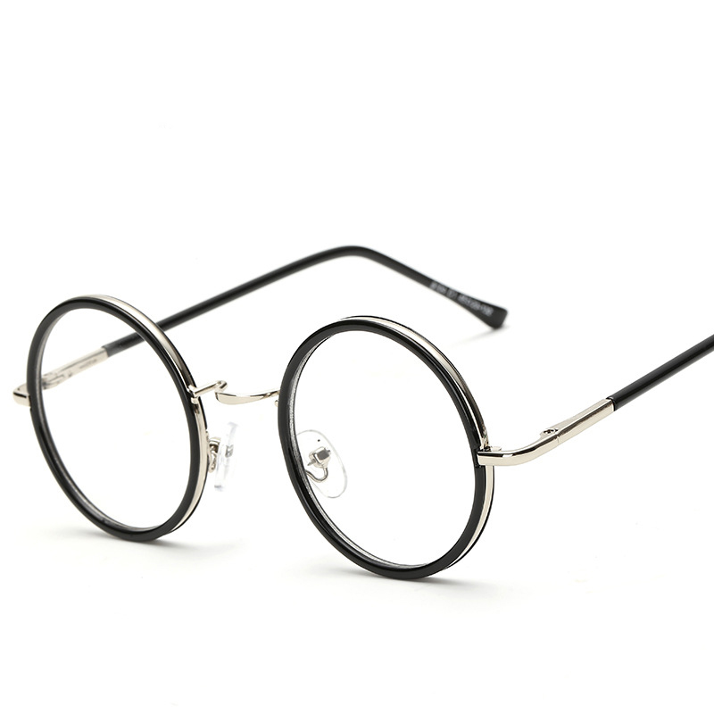 VCKA Women Fashion Eyeglasses Optical Glasses Frames Glasses Women ...