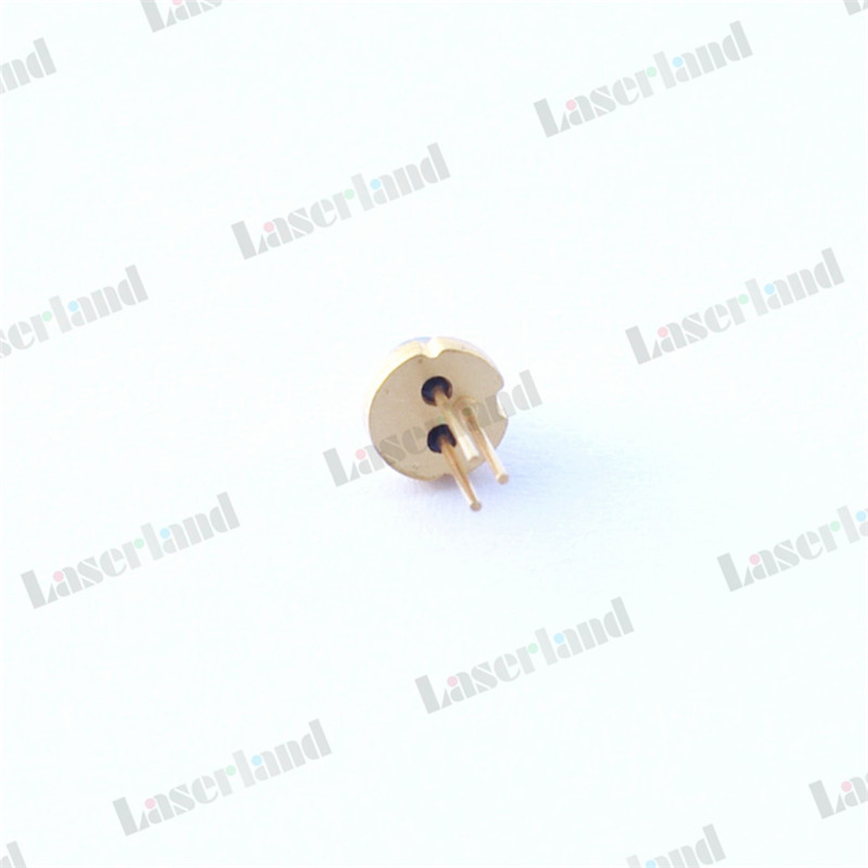 100 шт. Arima ADL65052TL до-18 5.6 мм 650nm 5 МВт 5.6 мм красная лазерная/Лазер диода LD n-pin
