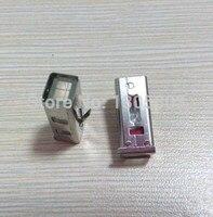 Túnel luz do projetor original para acer x1261p projetor p1201 x1110a x1210k