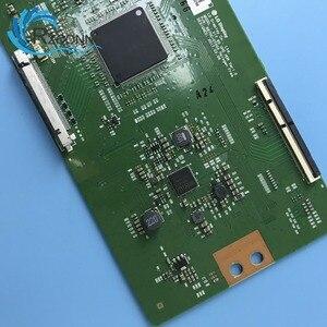 Image 4 - Scheda logica Scheda di Alimentazione Per LG TV 6870C 0740A V17 65 UHD HDR VER1.0 65EC500U 6817L 5228B P65UP2038A T con a Bordo
