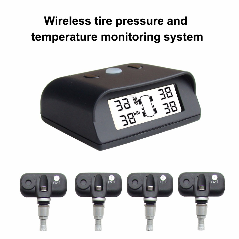 internal sensor wireless tire pressure and temperature monitoring system passenger car tpms in. Black Bedroom Furniture Sets. Home Design Ideas