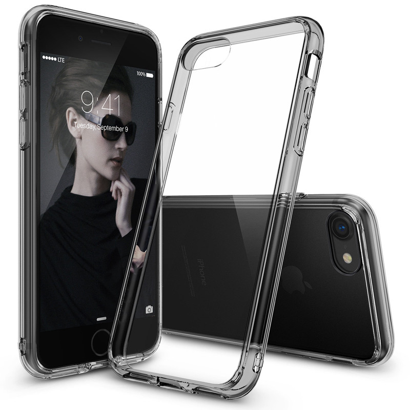 iPhone7_Fusion_case