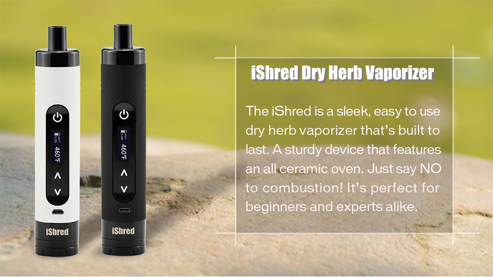 iShred (2)