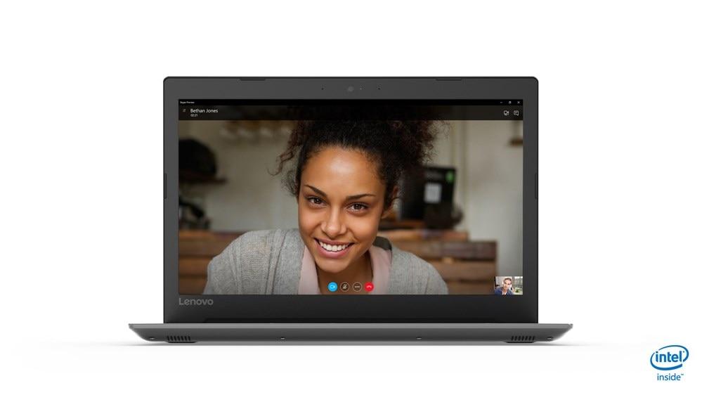 Lenovo IdeaPad 330, 8th gen Intel® Core™ i7, 1.80 GHz, 39.6 cm (15.6