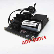 ADP 60DFS Of PA 1600 9A 8Pin 10Pin 12V 5A Voeding Voor Airport Extreme (ME918), A1521