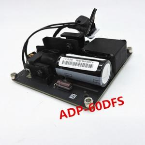 Image 1 - ADP 60DFS או PA 1600 9A 8Pin 10Pin 12V 5A אספקת חשמל עבור AirPort Extreme (ME918), A1521