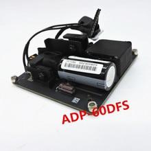 ADP 60DFS oder PA 1600 9A 8Pin 10Pin 12V 5A Netzteil für Flughafen Extreme (ME918), A1521