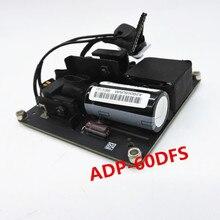 ADP 60DFS veya PA 1600 9A 8Pin 10Pin 12V 5A güç kaynağı AirPort Extreme (ME918), A1521