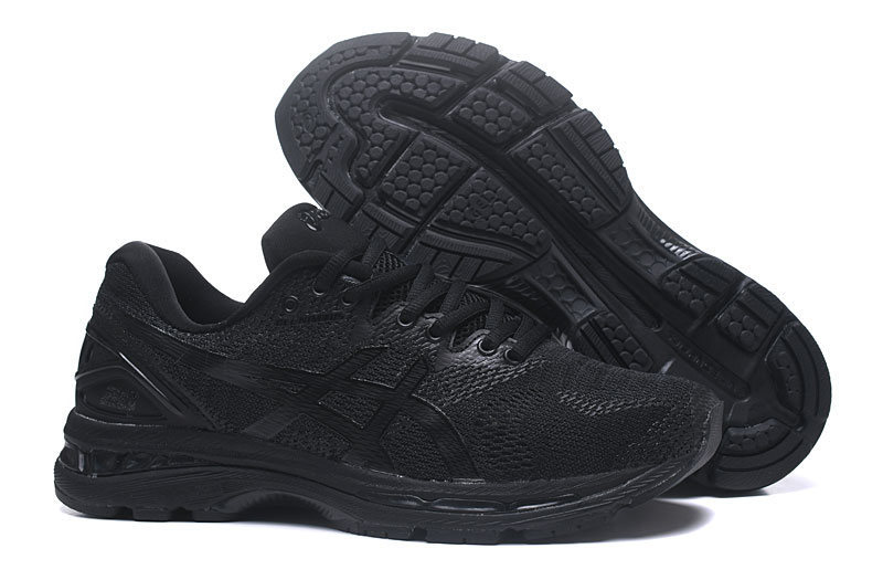 finest selection 3a60b 3184a Detail Feedback Questions about ASICS GEL Nimbus 20 2019 New Men s ...