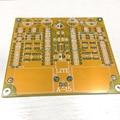 LITE A15 PCB транзистор преусилитель PCB пустая плата MARKLEVINSON Circuit