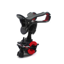 Bike MTB Bicycle Motorcycle Mount Holder Frame for Mobile Phone / MP4/MP5 GPS PDA