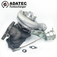 TD05HR 16G6 10.5T TD05 turbo 49378 01580 49178 01570 1515A054 turbine for Mitsubishi Lancer EVO 9 206 Kw   280 HP 4G63 2005 |turbocharger products|turbocharger 2|turbocharger design -