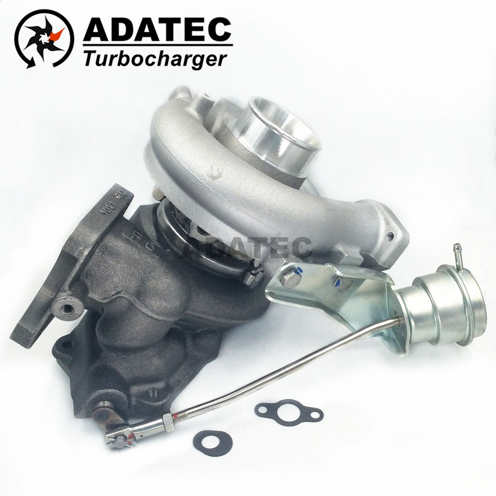 TD05HR-16G6-10.5T TD05 turbo 49378-01580 49178-01570 1515A054 turbine pour Mitsubishi Lancer EVO 9 206 Kw-280 HP 4G63 2005-