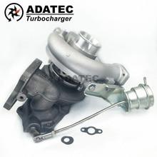 TD05HR 16G6 10.5T turbina TD05 turbo para Mitsubishi Lancer EVO 9, 49378 Kw 01580 HP 4G63 49178, 01570, 1515A054