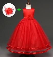 Compara Precios En Azul Vestido Fiesta Vestido De Chica De 3