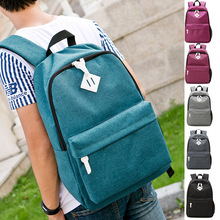2017 Outdoor Waterproof Nylon Travel Folding Backpack City Jogging Bags Korean Super Lightweight Breathable Skin Bag