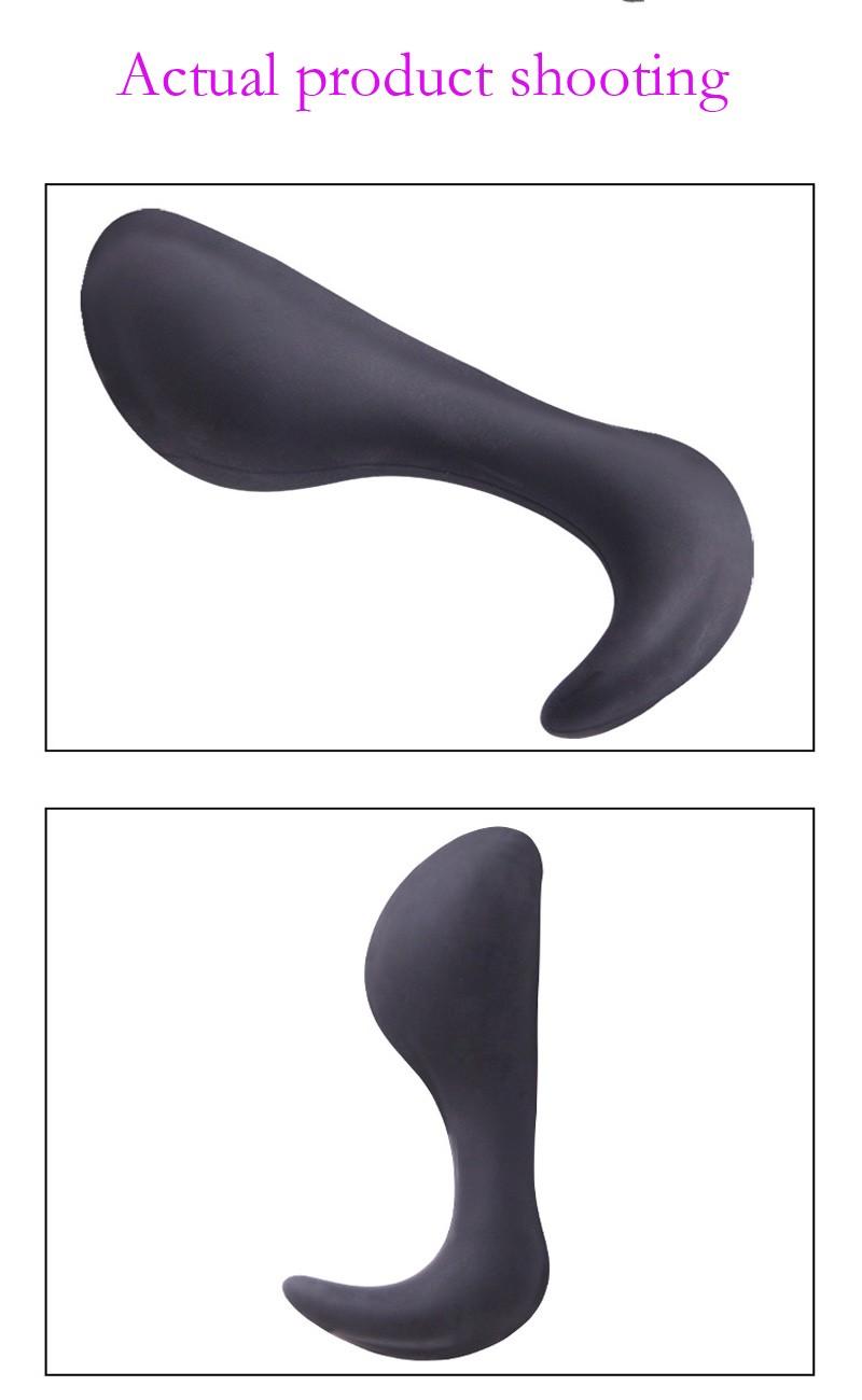 anal plug  (5)