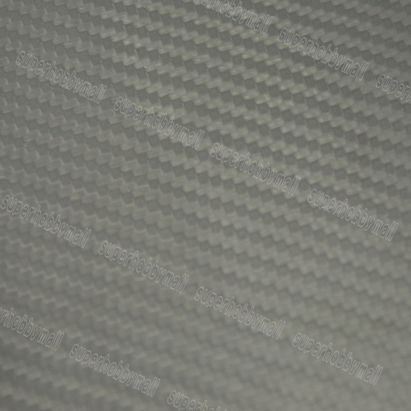 1pcs 1.6mm thickness Matte Surface Carbon Fiber Plate Panel Sheet 150x200mm 200x200mm 250x500mm 1sheet matte surface 3k 100% carbon fiber plate sheet 2mm thickness