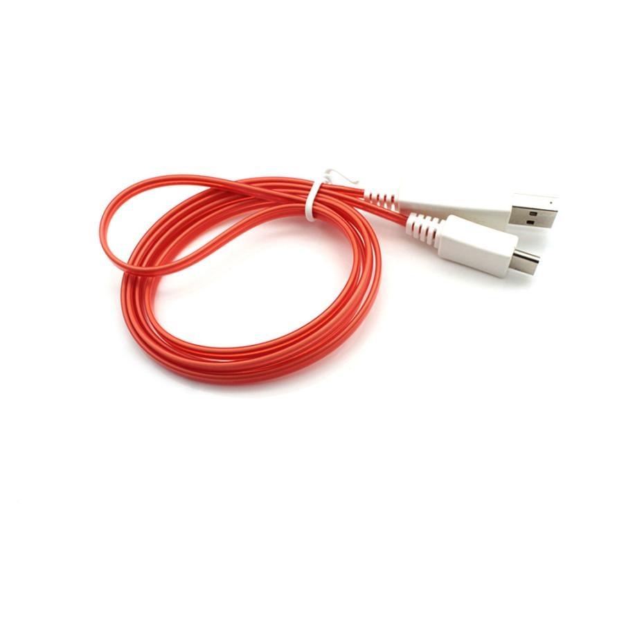 Светодиодный сияющий свет USB C Тип-C Зарядное устройство Дата линия зарядный кабель, шнур для samsung Galaxy S9 для Android смартфон мобильный телефон