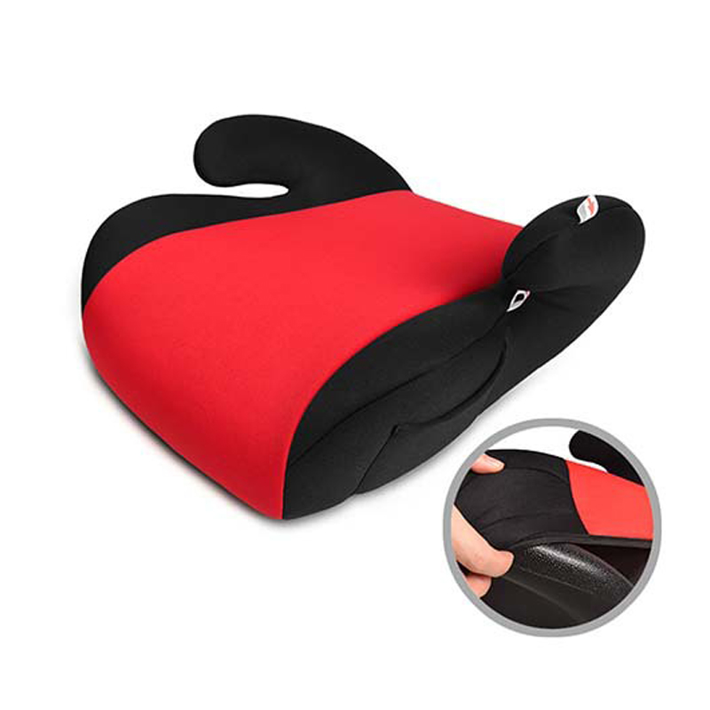 Multi-function Baby Safety Car Seat Thicken Chairs Cushion For Child And Kids In Car 3~12Y Portable Travel Kids Booster Car Seat high quality baby car seat thicken cushion wrap types soft baby safety seat shockproof child kids auto seat easy install c01