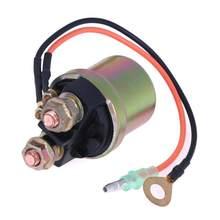 Popular Solenoid Starter Motor-Buy Cheap Solenoid Starter
