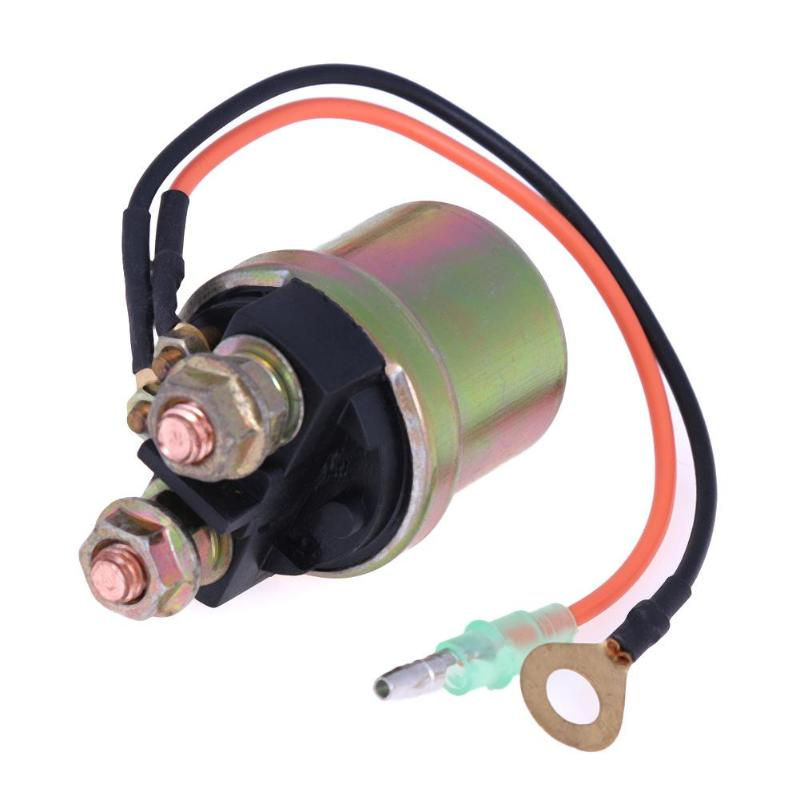 best top 10 solenoid yamaha list and get free shipping