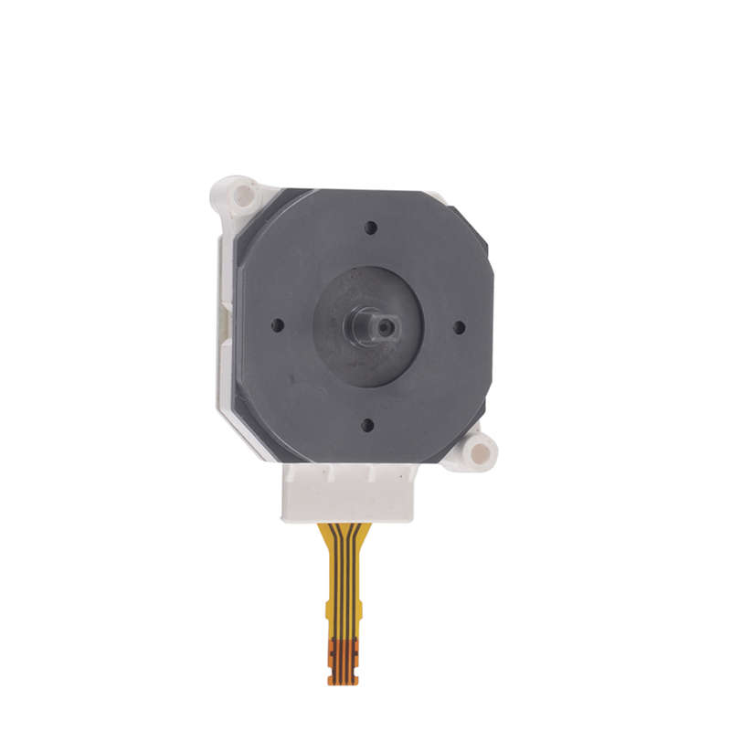 1 Pcs Repair 3D Joystick Rocker Analog Stick Replaacement Kits For Nin-tendo 3Ds Xl Ll