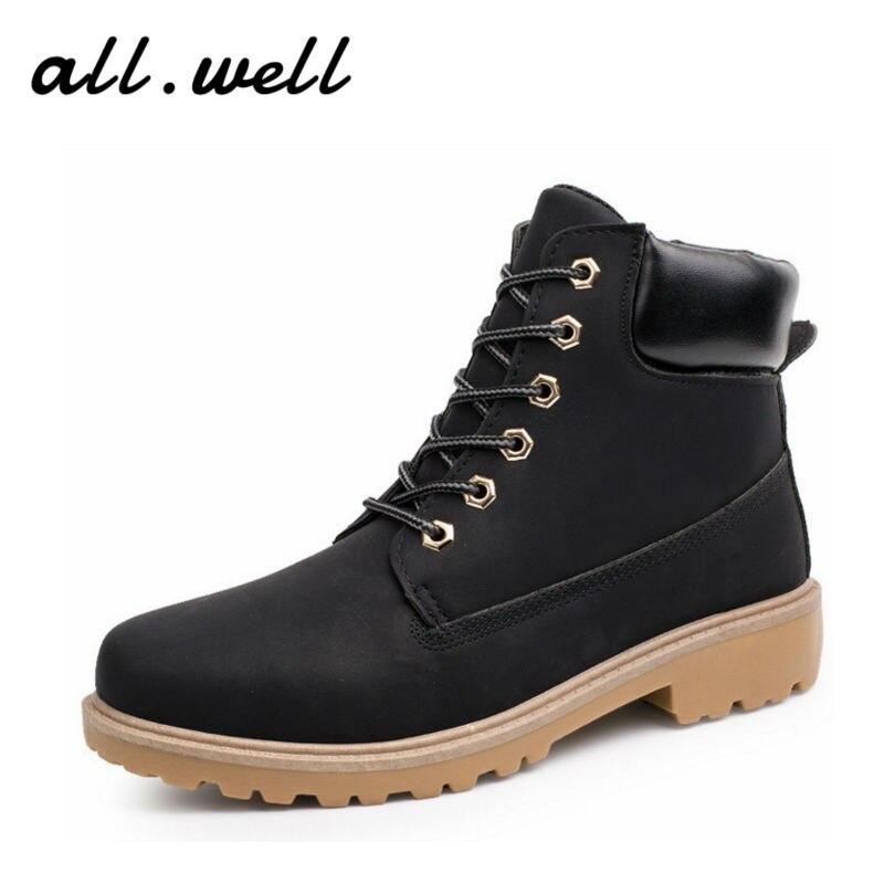 Online Get Cheap Rubber Work Boots Women -Aliexpress.com | Alibaba ...