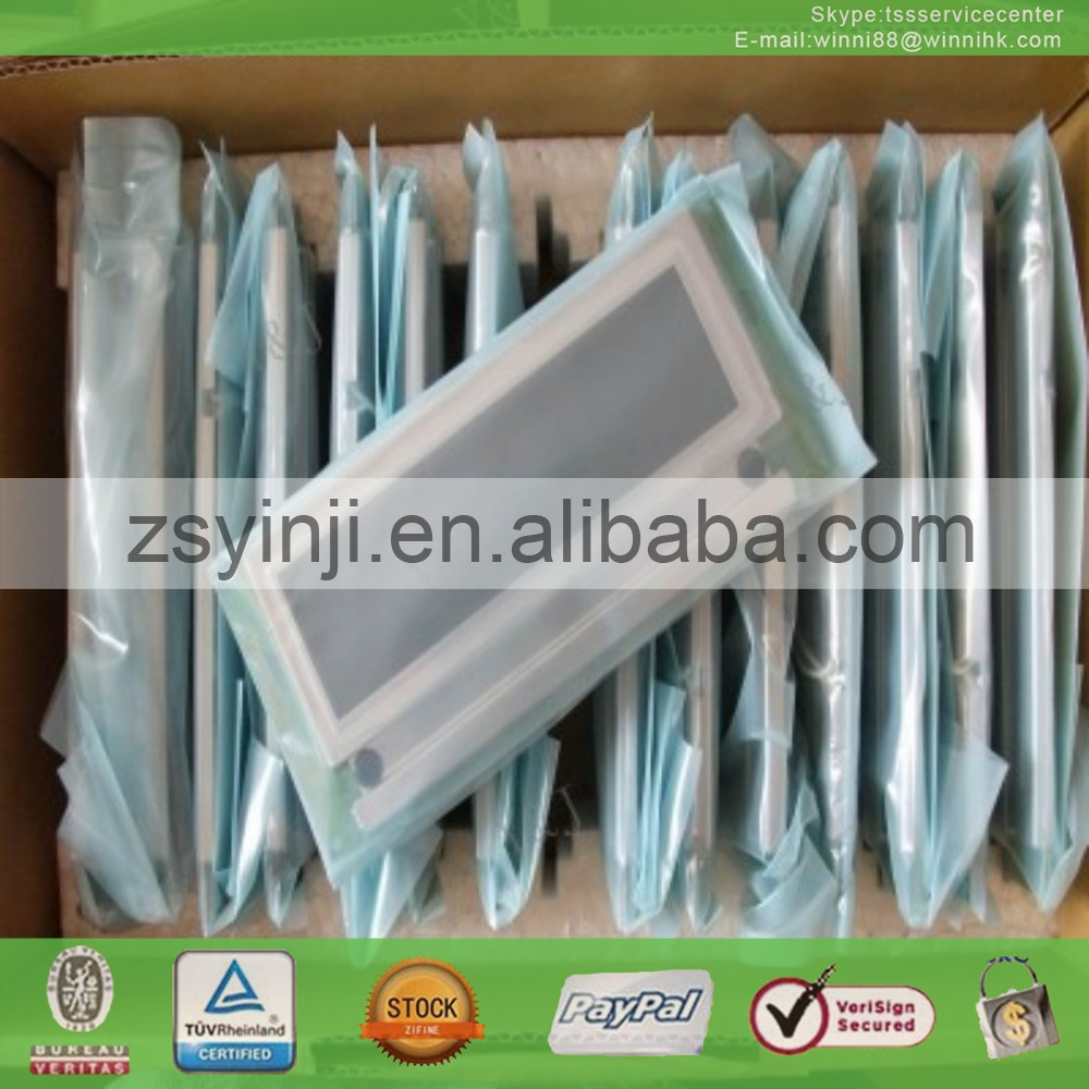 4.8 inch lcd panel SP12N002
